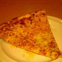 Photo taken at Nicky's Restaurant by Juan V. on 10/14/2011