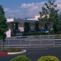 Photo taken at Costco Gas by Todd F. on 9/23/2011