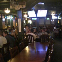 Photo taken at The Wheat Sheaf by Rico G. on 7/22/2012