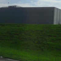 Photo taken at Walmart Grocery Distribution Center by taji h. on 6/13/2012