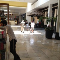 Photo taken at Westfield Broward Mall by Mee Kittiphong on 6/27/2012