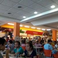 Photo taken at SAO 53 by Joan Sebastián R. on 6/6/2012