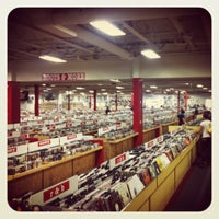 Photo taken at Cheapo Records by Beau G. on 8/18/2012