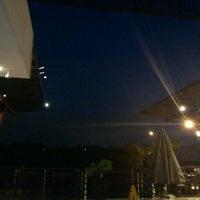 Photo taken at Porto Bello by Salvador J. on 7/13/2012