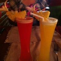 Photo taken at Karlsson Restaurant & Steakhouse by Mark R. on 4/18/2012