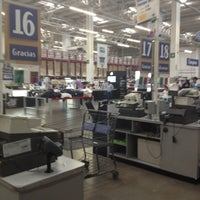 Photo taken at Sam's Club by Amerit V. on 6/14/2012