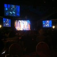Photo taken at Broadmoor International Center by DJ JamNi on 4/14/2012