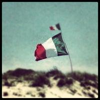 Photo taken at Da Zagaia ar Buco by Simone C. on 6/2/2012