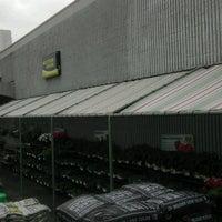 Photo taken at Kmart by Juan T. on 6/29/2012