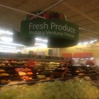 Photo taken at Walmart Supercenter by Javier F. on 2/11/2012