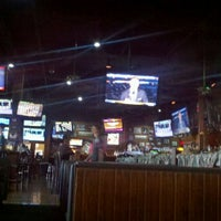 Photo taken at Padre Murphy's by Abie P. on 6/5/2012