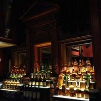Photo taken at Rí Rá Irish Pub by David A. on 6/9/2012