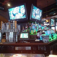 Photo taken at Cask 'n Flagon by marilyn q. on 1/14/2011