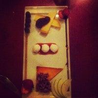 Photo taken at Eastland Cafe by Eakin R. on 7/24/2012