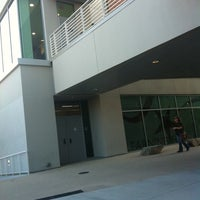 Photo taken at Palomar College MD Building by Claire R. on 11/15/2011