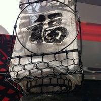 Photo taken at Roaming Dragon by Jay U. on 7/7/2012