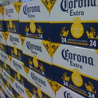 Photo taken at Chadwick Liquors by Gene A. on 11/3/2011