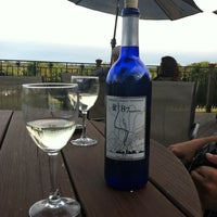 Photo taken at Robibero Winery by Denise M. on 9/17/2011