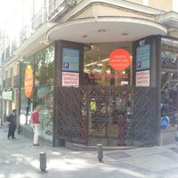 Photo taken at Calmera by Julentxo on 9/13/2012