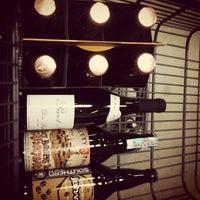 Photo taken at Bin Ends Wine by Ben M. on 11/12/2011