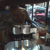 Photo taken at Lolita by Kevin J. on 8/31/2011