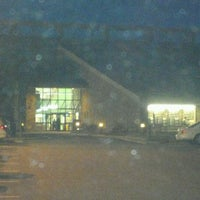 Photo taken at Chester County Library by Josepf H. on 1/13/2012