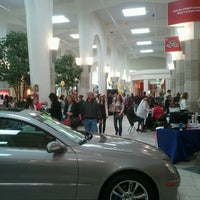 Photo taken at Tacoma Mall by Evan M. on 4/28/2012