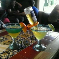 Photo taken at Chili's Grill & Bar by Monica T. on 3/30/2012