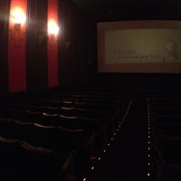 Photo taken at Tallahassee Movies 8 by Xanthus S. on 7/11/2012