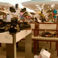 Photo taken at Macy's by Gregorio N. on 5/30/2012