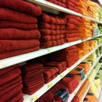 Photo taken at Target by Rachel L. on 12/8/2011