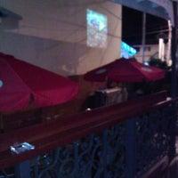 Photo taken at Stumblin by Vidal S. on 1/31/2012