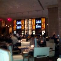 Photo taken at Asador Restaurant by Dallas Socials (. on 12/20/2011