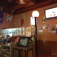 Photo taken at Smitty's Restaurant & Lounge by Bong V. on 6/30/2012