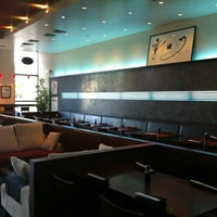 Photo taken at Sushi Katana by Troy L. on 5/19/2012