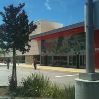 Photo taken at Target by Dan C. on 7/25/2011