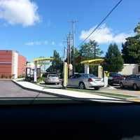 Photo taken at McDonald's by Leon H. on 8/5/2012