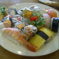 Photo taken at Grand China Buffet by Jaime H. on 7/26/2012