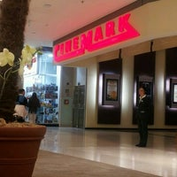 Photo taken at Cinemark by Marissol L. on 6/10/2012