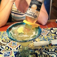 Photo taken at Chili's Grill & Bar by Chris F. on 7/3/2012