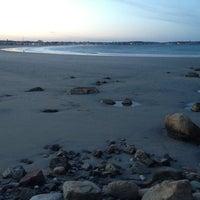 Photo taken at Tides by Ginny J. on 4/21/2012