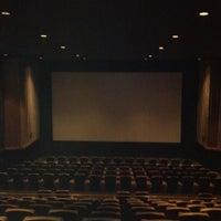 Photo taken at Cobb Plaza Cinema Café 12 by Frank H. on 3/5/2012