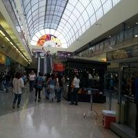 Photo taken at C.C. Hyper Jumbo by Rodolfo R. on 7/28/2012