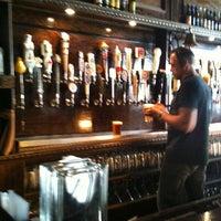 Photo taken at O'Briens Irish Pub by Skeebo R. on 5/18/2012