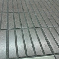 Photo taken at Metrovalencia Túria by Malalt d. on 2/7/2012