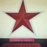 Photo taken at Star Provisions by Catherine on 5/17/2012