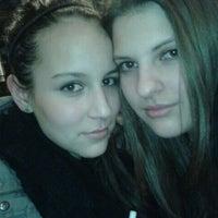 Photo taken at Jobb Mint Otthon by Varga D. on 2/25/2012