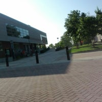 Photo taken at William Paterson University by Marvin J. on 8/2/2012