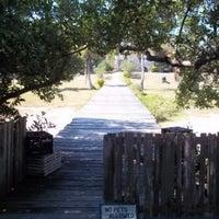 Photo taken at Lignumvitae Key State Park by Audubon Florida on 8/19/2011