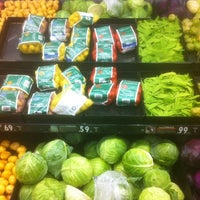 Photo taken at Albertsons by Niccolo R. on 9/4/2011